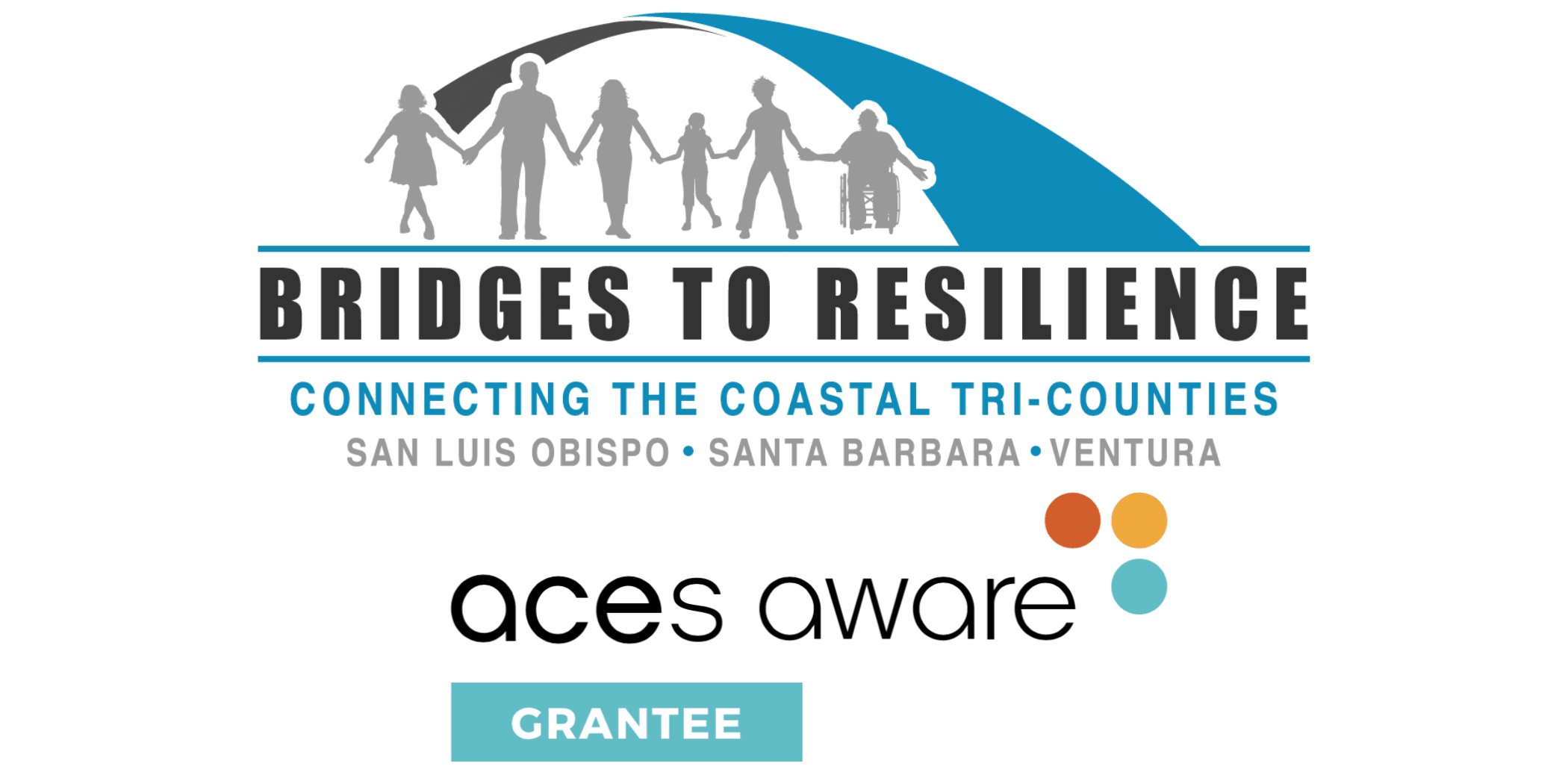 Bridges to Resilience Conference