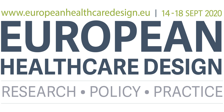 European Healthcare Design 2020