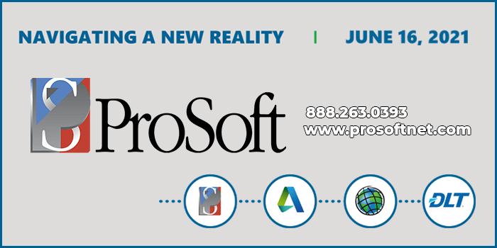 ProSoft Virtual PowerLaunch 2021