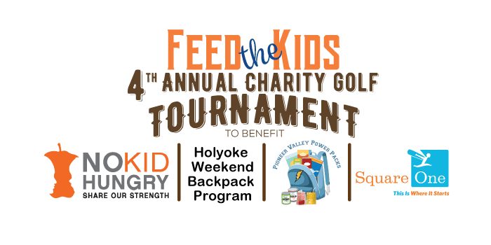 Feed the Kids 2021 - Silent Auction