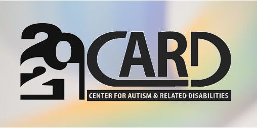 AUTISM CONFERENCE: 28th Annual Statewide CARD Conference