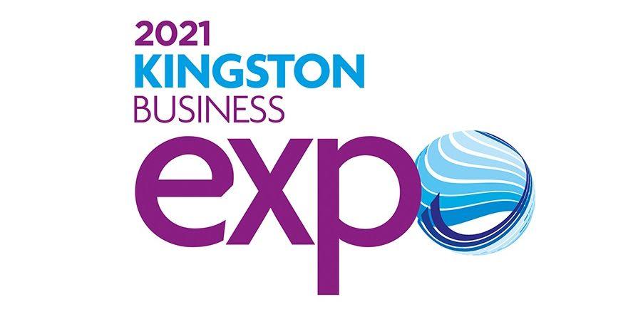 Kingston Business Expo Online 2021