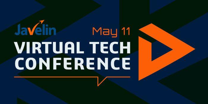 Atlantic Canada Virtual Tech Conference