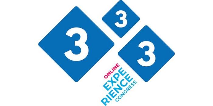 333 Experience Congress España