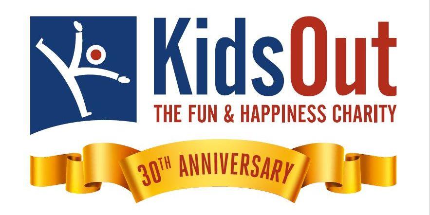 KidsOut Festive Celebration