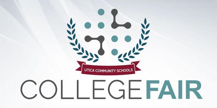 UCS 15th Annual College Fair