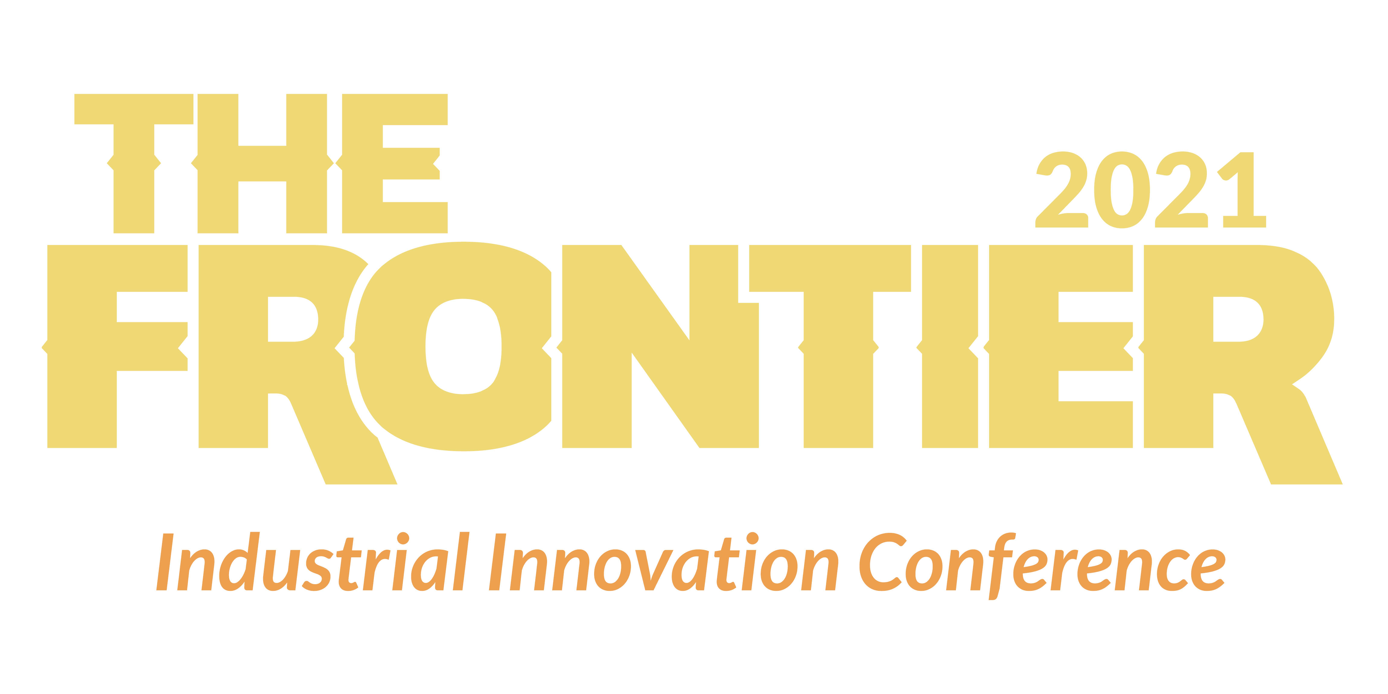 The Frontier Conference 2021