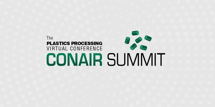 The Conair Summit 2021