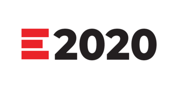 Experience 2020