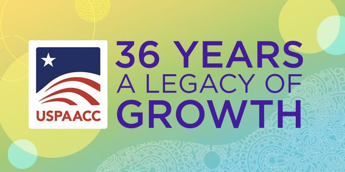 USPAACC CelebrASIAN Business + Procurement Conference 2021