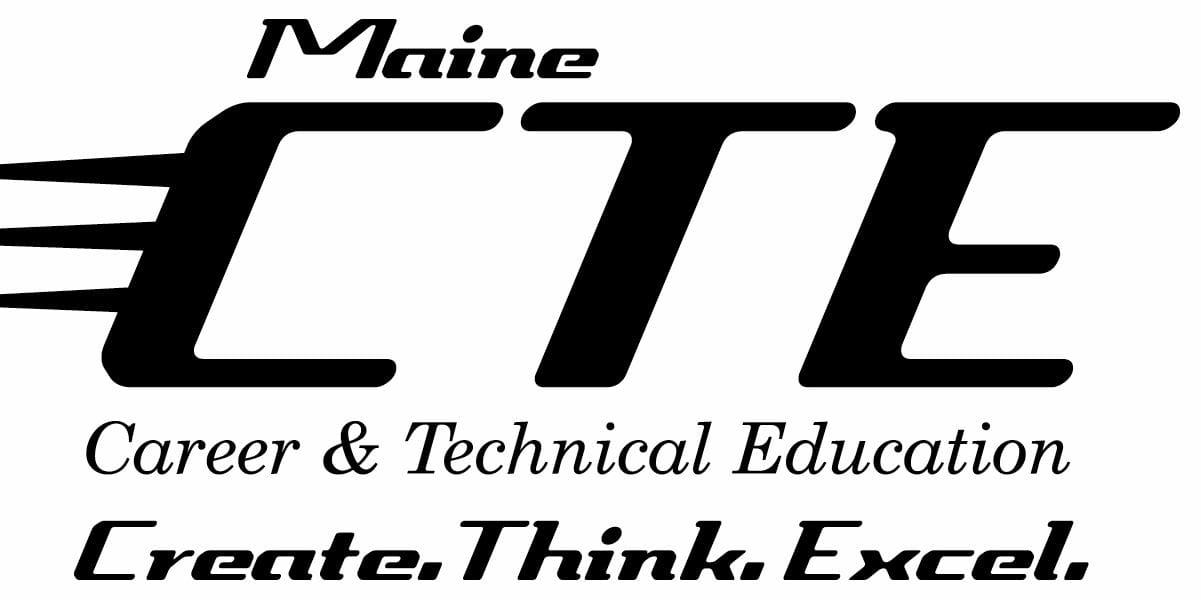 Maine Virtual Career and Technical Education Conference