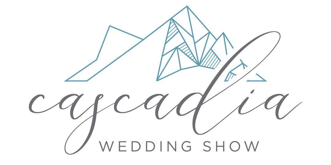 2021 Virtual Cascadia Wedding Show