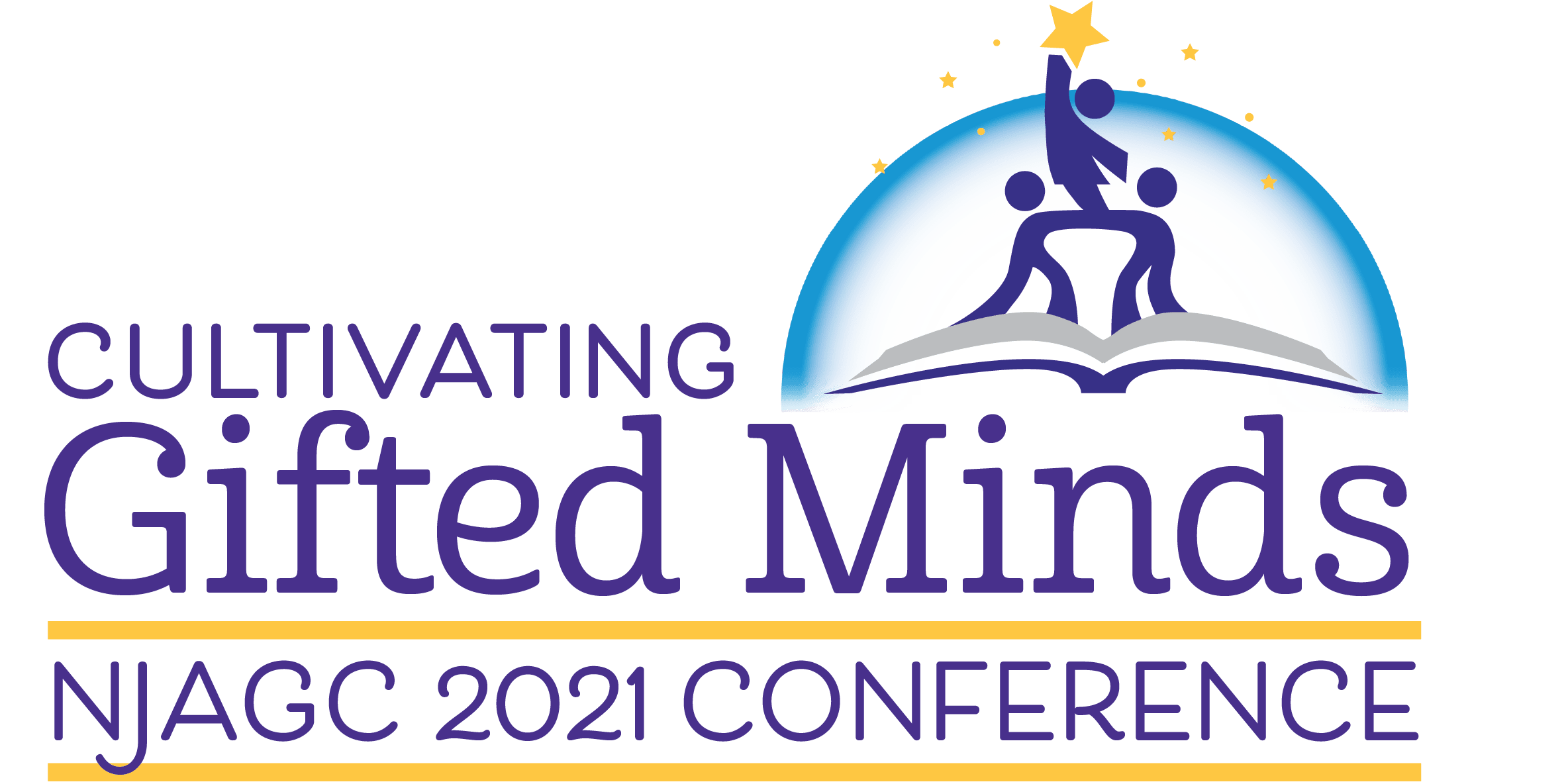 New Jersey Association for Gifted Children 2021 Conference