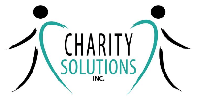 https://res.cloudinary.com/accelevents/image/fetch/c_scale,dpr_1.0,f_auto,q_auto/https://s3.amazonaws.com/v2-s3-prod-accelevents/charitysolutions/b6c973a1-92e0-4526-9ceb-4a19b0d78bbe