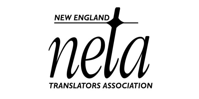 25th Annual NETA Conference