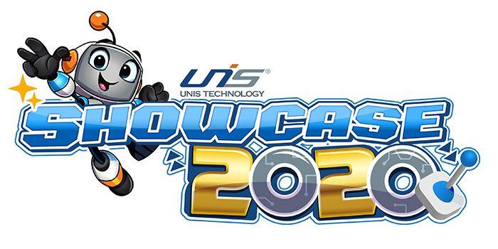 UNIS Showcase 2020