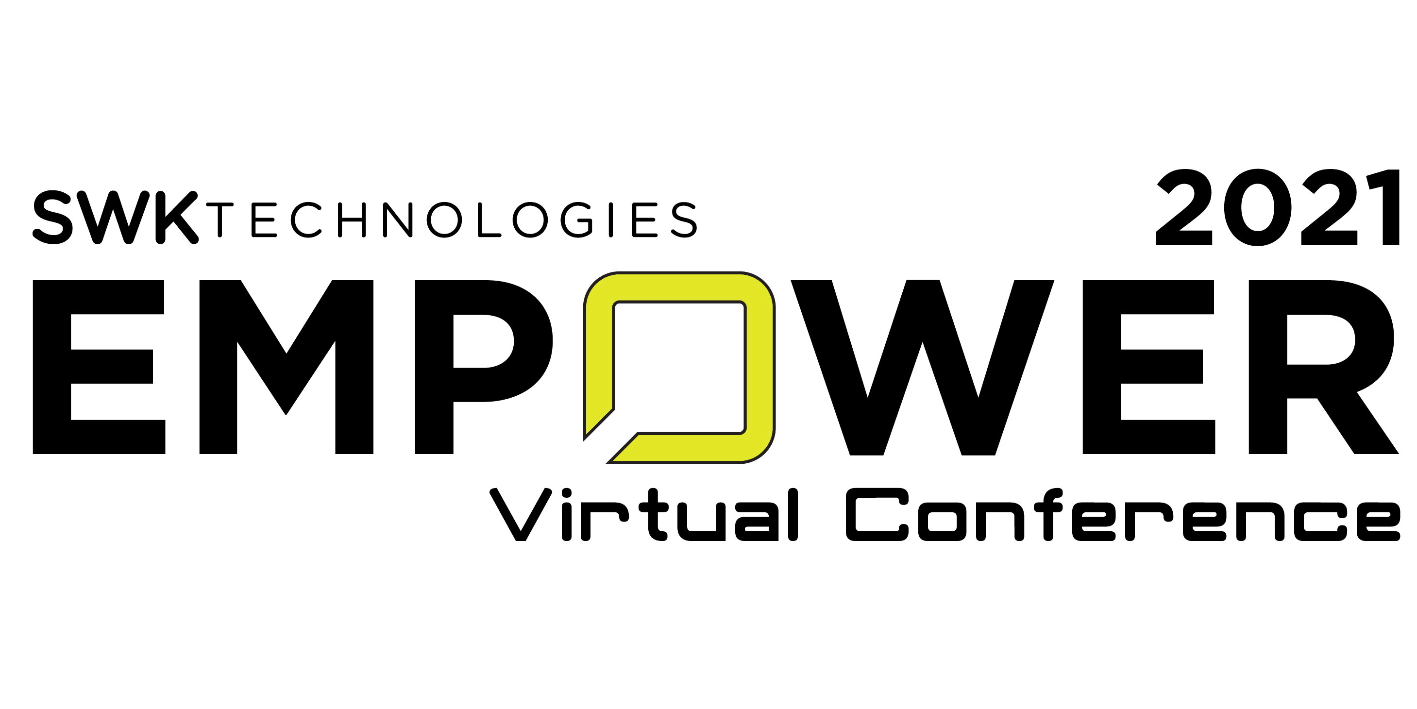 2021 SWK Virtual Empower Conference