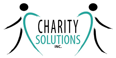 https://res.cloudinary.com/accelevents/image/fetch/c_scale,dpr_1.0/https://s3.amazonaws.com/v2-s3-prod-accelevents/charitysolutions/b6c973a1-92e0-4526-9ceb-4a19b0d78bbe
