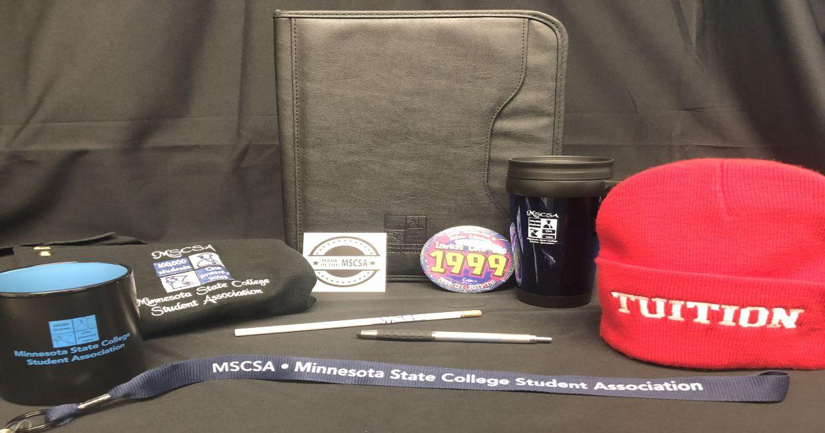Auction Page | MSCSA Nostalgia Basket