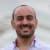 https://res.cloudinary.com/accelevents/image/fetch/c_thumb,dpr_1.0,f_auto,g_face,h_50,q_auto,w_50,z_0.8/https://s3.amazonaws.com/v2-s3-prod-accelevents/34677f98-b45e-400a-a1a4-03642d0c5543