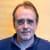 https://res.cloudinary.com/accelevents/image/fetch/c_thumb,dpr_1.0,f_auto,g_face,h_50,q_auto,w_50,z_0.8/https://s3.amazonaws.com/v2-s3-prod-accelevents/5e638a99-15e0-4836-9309-bb161a219b27