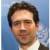 https://res.cloudinary.com/accelevents/image/fetch/c_thumb,dpr_1.0,f_auto,g_face,h_50,q_auto,w_50,z_0.8/https://s3.amazonaws.com/v2-s3-prod-accelevents/cd91bd30-57da-41cf-8a21-dece9cb9d028