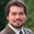 https://res.cloudinary.com/accelevents/image/fetch/c_thumb,dpr_1.0,f_auto,g_face,h_50,q_auto,w_50,z_0.8/https://s3.amazonaws.com/v2-s3-prod-accelevents/dac6a7b9-d034-4bdc-8d3b-1e07a4371846
