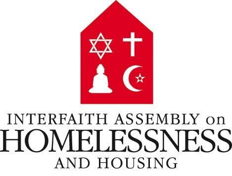 Interfaith_Logo.jpg