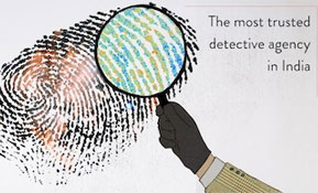 Private Detective in Mumbai
