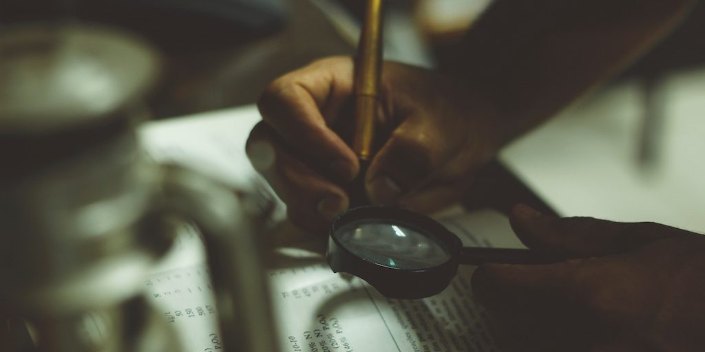 best-detective-agency-detective-agency-in-mumbai