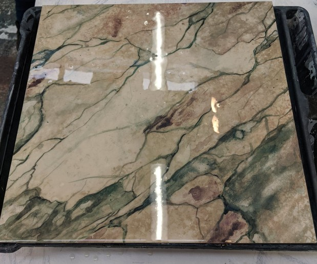 Photo of Faux Marble project