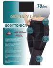 Bodytonic 70 den. str.bukse