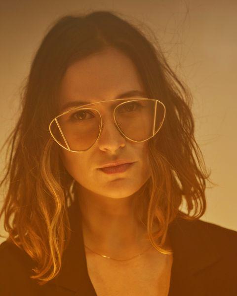 Brillen op sterkte nu online verkrijgbaar vanaf SEK 1,298