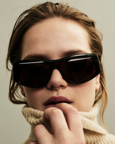shop sunglasses women