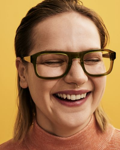 shop glasses women