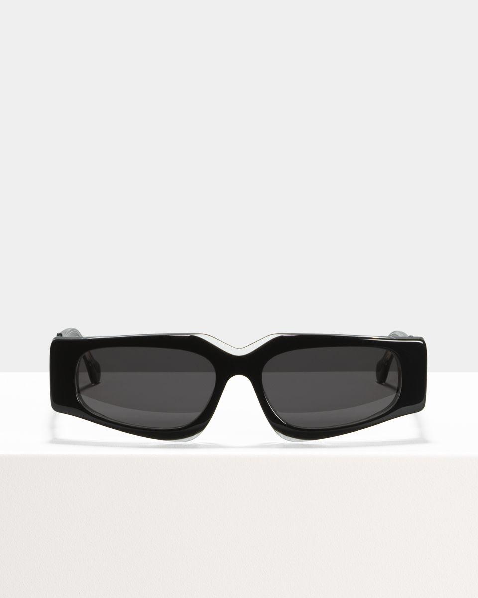 Brille mit Stärke online ab 98 € | Ace & Tate