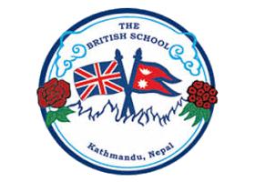 the british schoo;