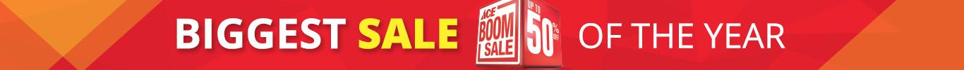 boom-sale-banner
