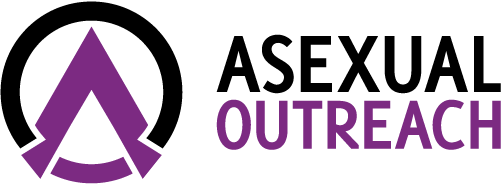 Asexual Outreach