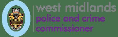 wmpcc-logo