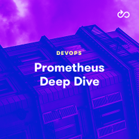 Prometheus Deep Dive