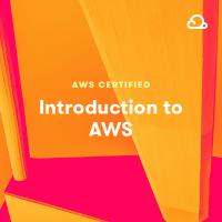 Introduction to AWS (Legacy)
