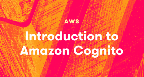 Introduction to Amazon Cognito