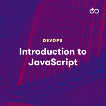 LinuxAcademy - Introduction to JavaScript