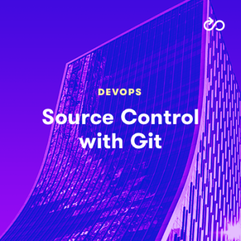 LinuxAcademy - Source Control with Git