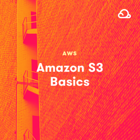 Amazon S3 Basics