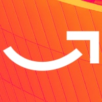 aws learning path