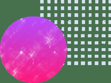 grid sphere