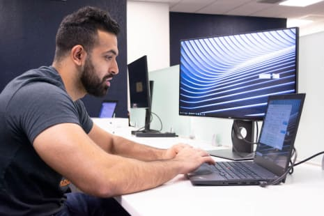5 reasons employers should invest in continuous it training