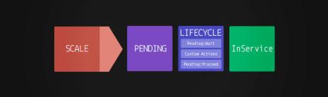 lifecycle hooks